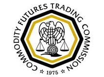 CFTC fraud